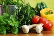 Gesundheitsberatung Dettenheim, Ernährungsberatung Dettenheim, Stephan Mohr Ernährung